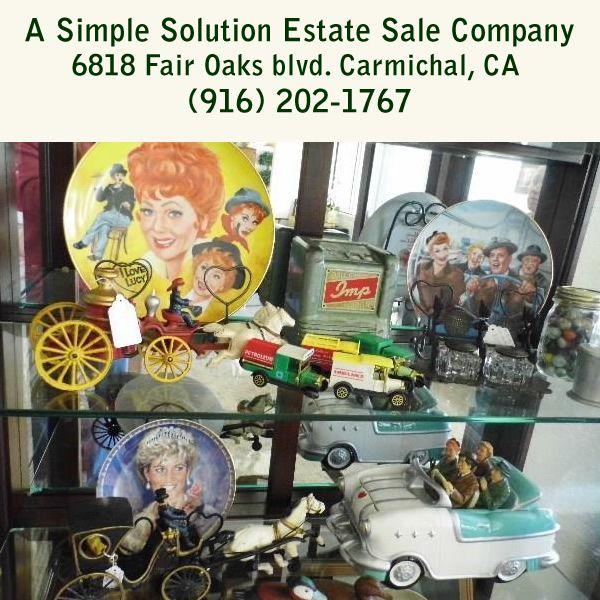 http://www.estatesale.company/hire/california/a-simple-solution-estate-sale-company.html #estatesale company #carmichael #california