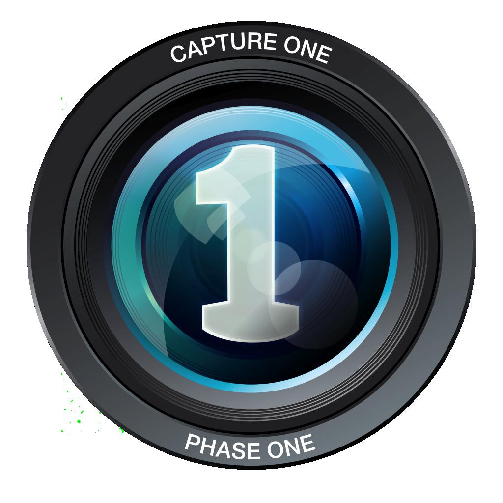 Capture One 9 Crack