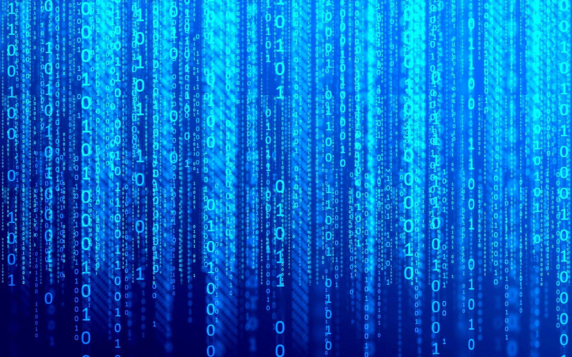 Matrix Computer Desktop Backgrounds Ololoshenka In 2018