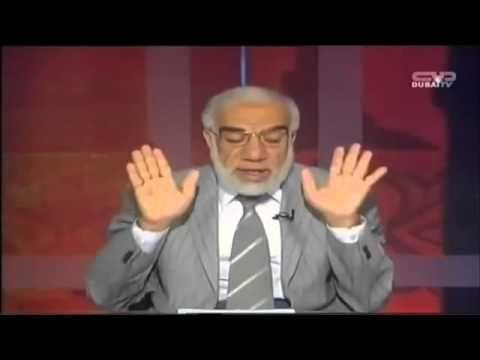 بين الرجاء و التمني عجائب القلوب 23 الشيخ عمر عبد الكافي Quran Verses Islamic Videos Islam