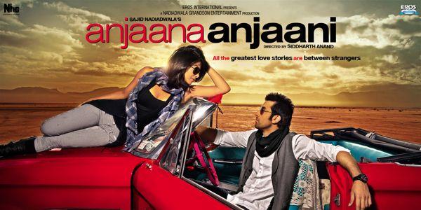 anjaana anjaani full movie watch online free 123movies