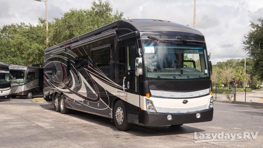 New & Used RVs, Motorhomes & Travel Trailers For Sale