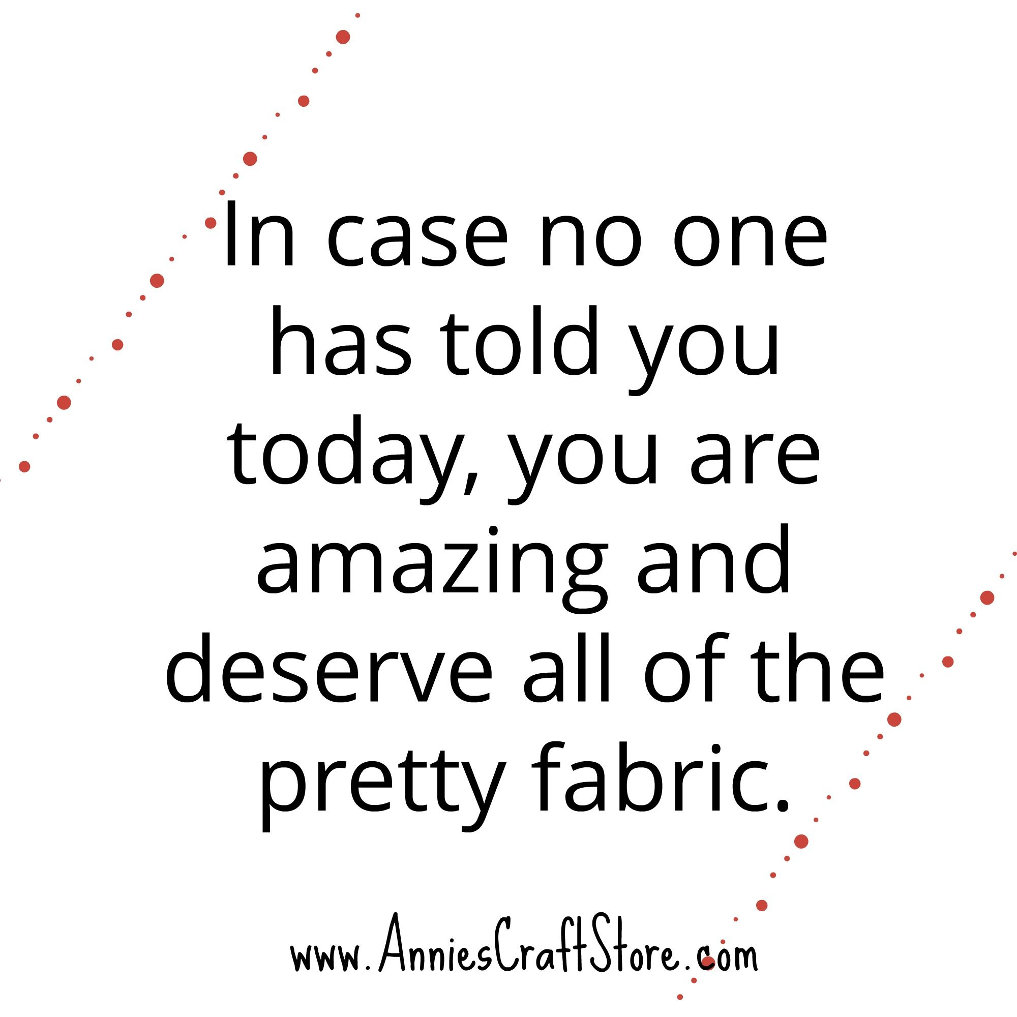 Funny Quilting Quotes