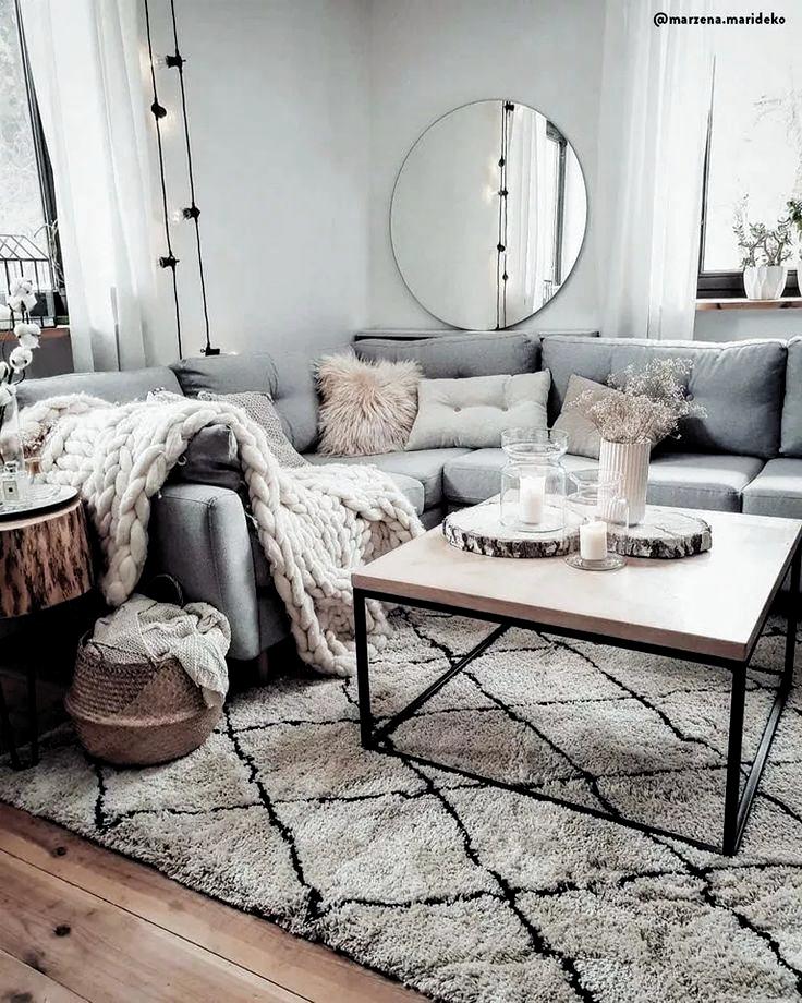 #Apartment #apartmentd #bestapartment #Budget #Decorating #firstapartmentdecorating #ideas , 29+ Best First Apartment Decorating Ideas on A Budget #bestapartment #apartmentd...