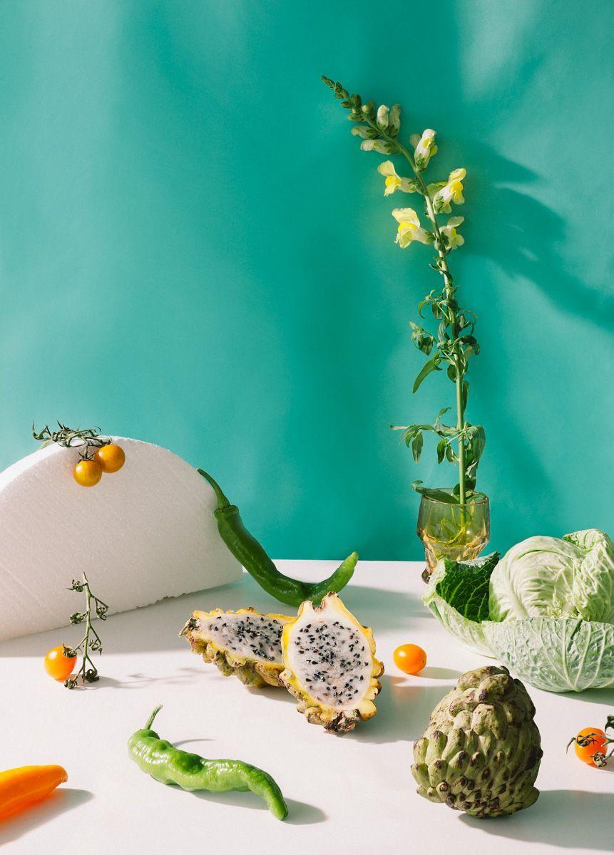 Arrangements By Melissa Gamache Open Daily In 2018 Pinterest