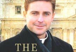 ¿Qué twittean los sacerdotes? 20. 03. 2014