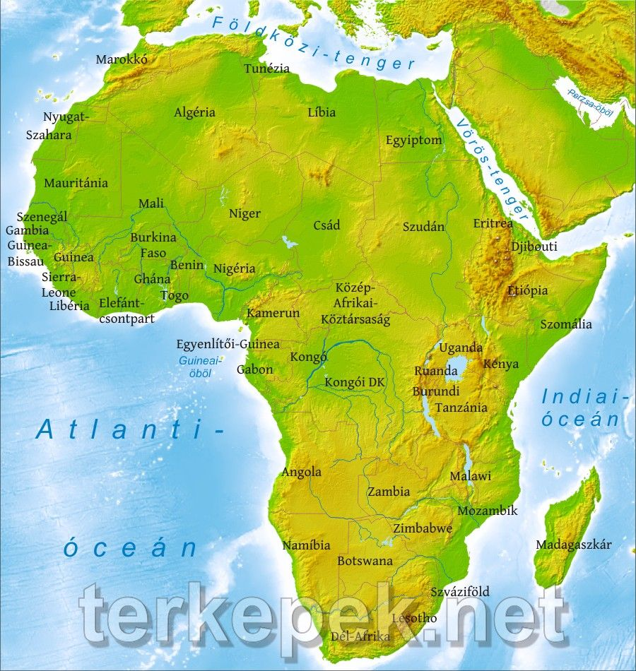 Afrika trkp pinek Pinterest