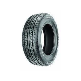 Sailun 165 70r13 Sh 402 79t This Tyre Has Been Successfully