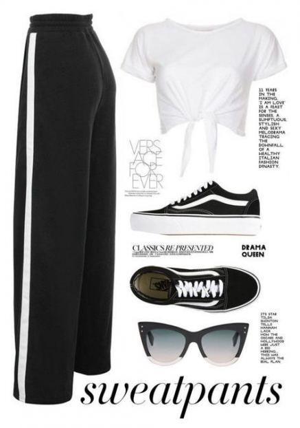 Tendance de la mode Tumblr Robe Idées décontractées # Idées # Robe #Lumière # tendance …   – Moda