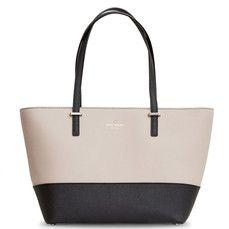 EverPurse Harmony, la shopping bag per donne always on
