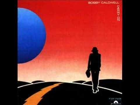 All Tracks Bobby Caldwell Youtube Soundcloud Music Old School Music Bobby