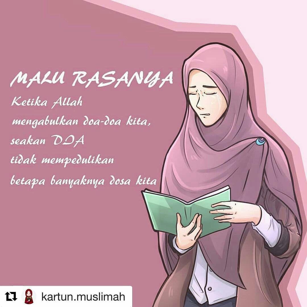 Pin By Difha Jiera On Anime Muslim Pinterest Islam Muslim And
