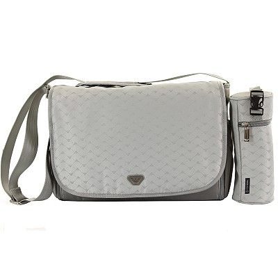 Armani Baby Kids Clothes Changing Bags Online Now At Designer Childrenswear Official Uk Stockists With Worldwide Delivery
