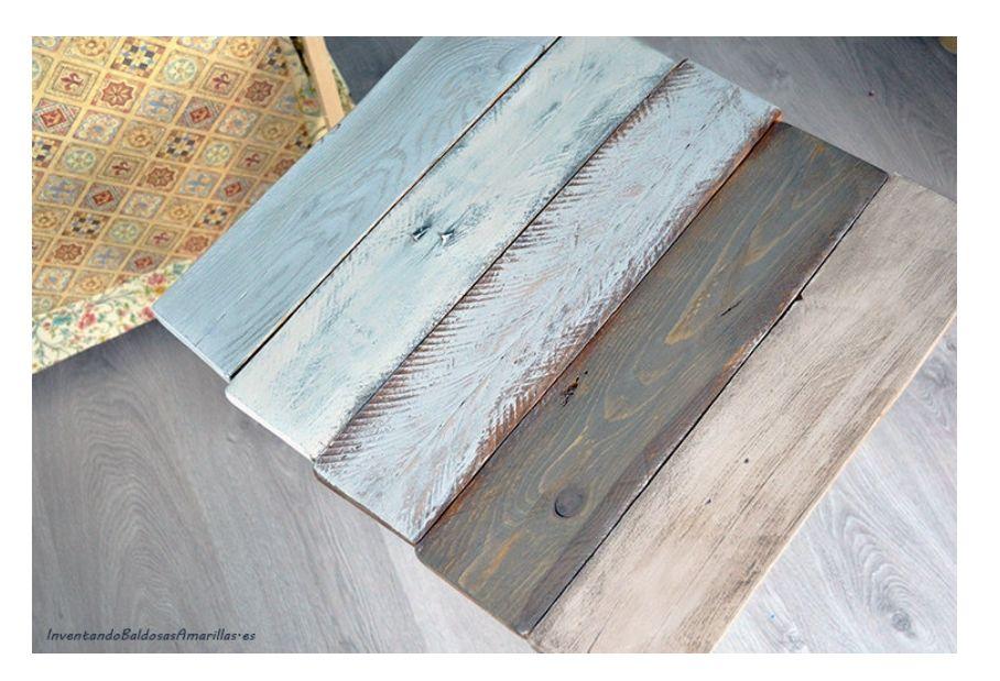 Chalk Paint Contamos Con Una Amplisima Gama De Colores En Pintura A La Tiza Furniture Painting Techniques Diy Wall Art Staining Wood