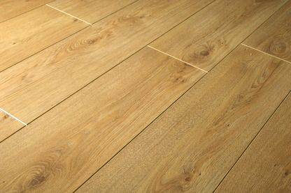 Liberty oak laminate flooring balterio flooring for Balterio laminate flooring sale