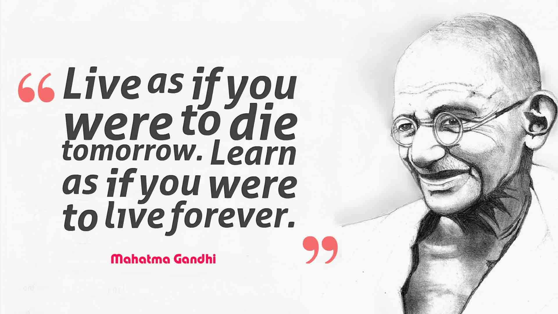 Ghandi Quote Curethesoul Be Inspired Watch These Videos Httpwww.inewsnews .