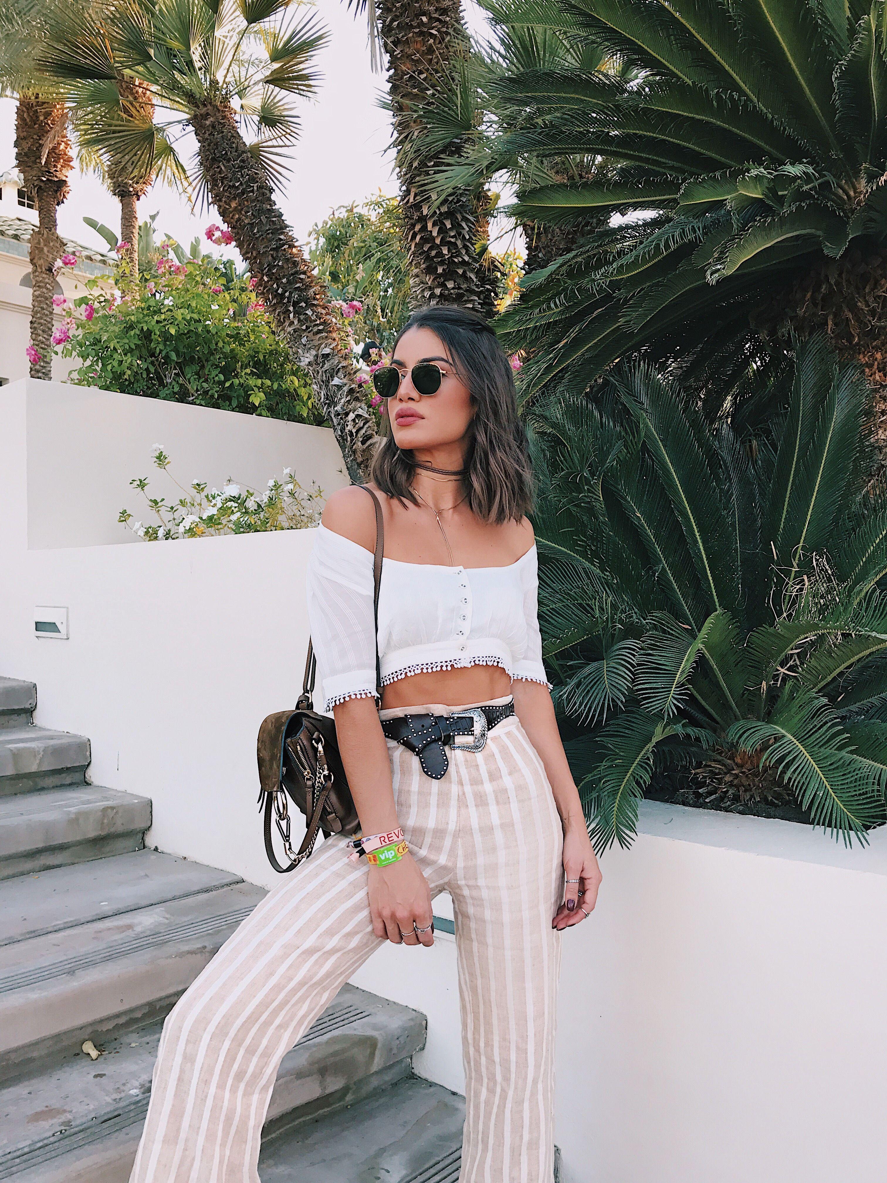 Looks favoritos da semana ! – #LooksFavoritos | Looks, Look