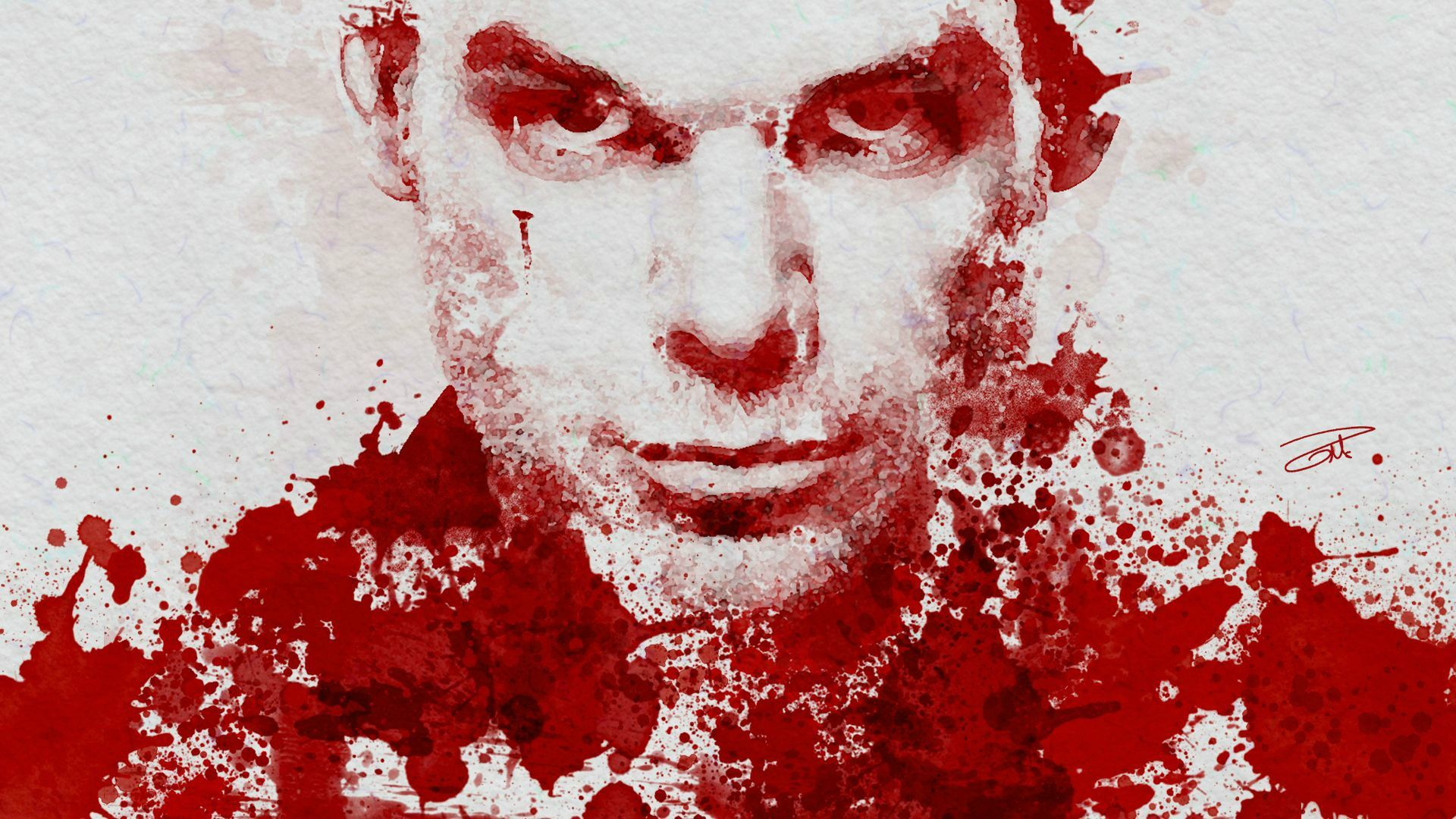 Dexter Wallpaper 393 Xe