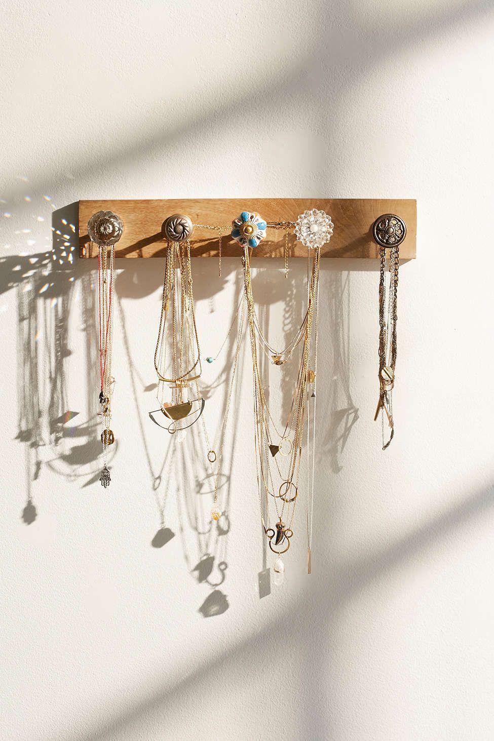 pinterest hateuandurbrows bijoux colliers braceletsfantaisie cadeauxbijoux paris bijoux. Black Bedroom Furniture Sets. Home Design Ideas