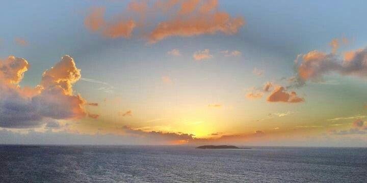 Fajardo yacht cruises puerto rico caribbean