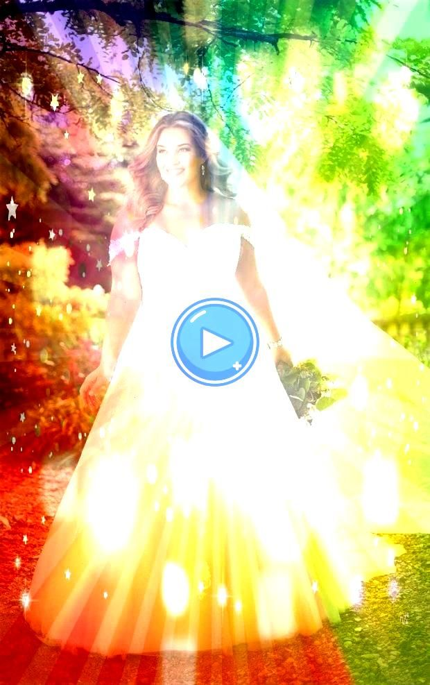 Mermaid Wedding Dress with Rich Beadwork  Wedding dresses  Mermaid Wedding Dress with Rich Beadwork  Wedding dresses  142 bridal gowns with sleeves never fails to impress...