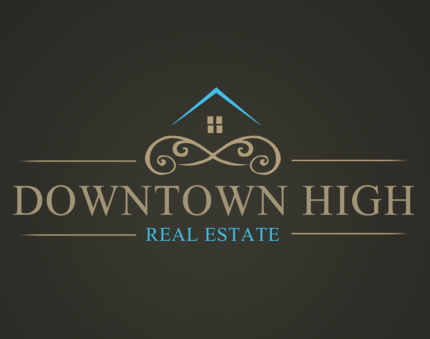Best Real Estate Logo Designs For Your Inspiration