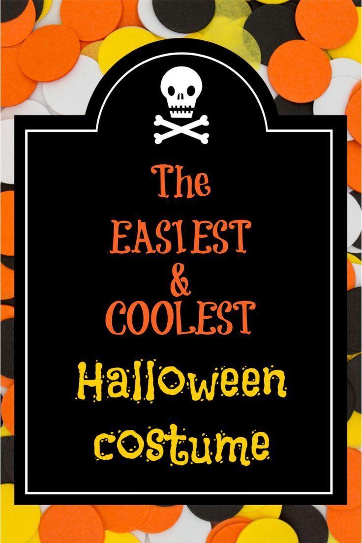 HalloweenKostüme können so ein Dilemma sein Meins muss einfach zusammenzubauen sein   Best of The Beauty Gypsy