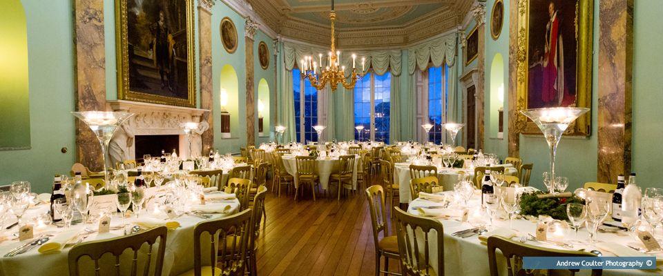 Powderham Castle Wedding Venue In Devon Wedding Venues Wedding