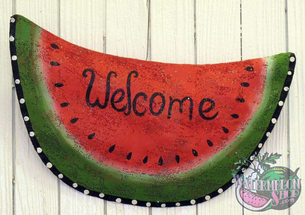 peri woltjer watermelon welcome screen watermelon