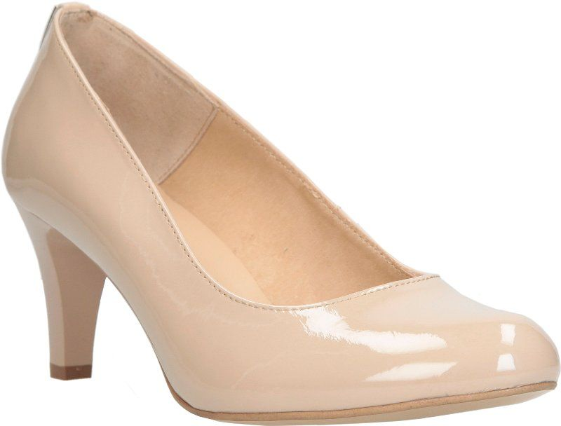 9fa0d12cef CCC Shoes & Bags Lasocki 856-01L   vásárlás Gabival :)   Shoes, Shoe ...
