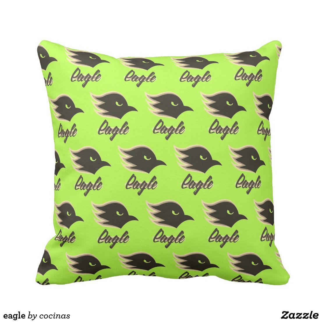 Pin by patricia reyes zazzle on pillows pinterest pillows throw