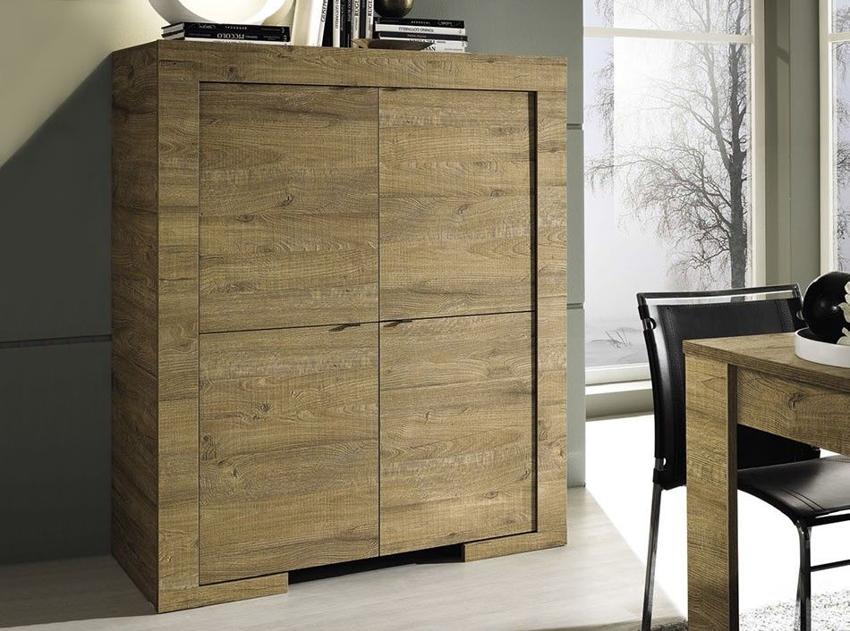 Lcmobili ~ Milano italian highboard by lc mobili $795.00 lc mobili wall