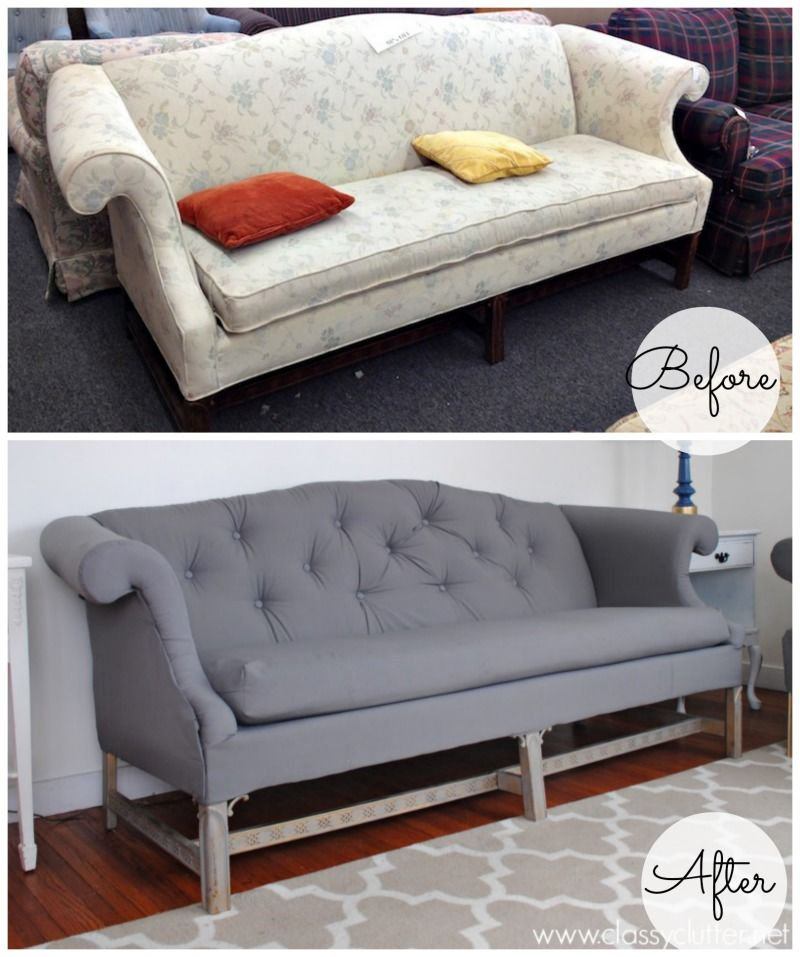 A Gorgeous DIY Living Room Makeover That Is Elegant And Fun! Click For More  Details