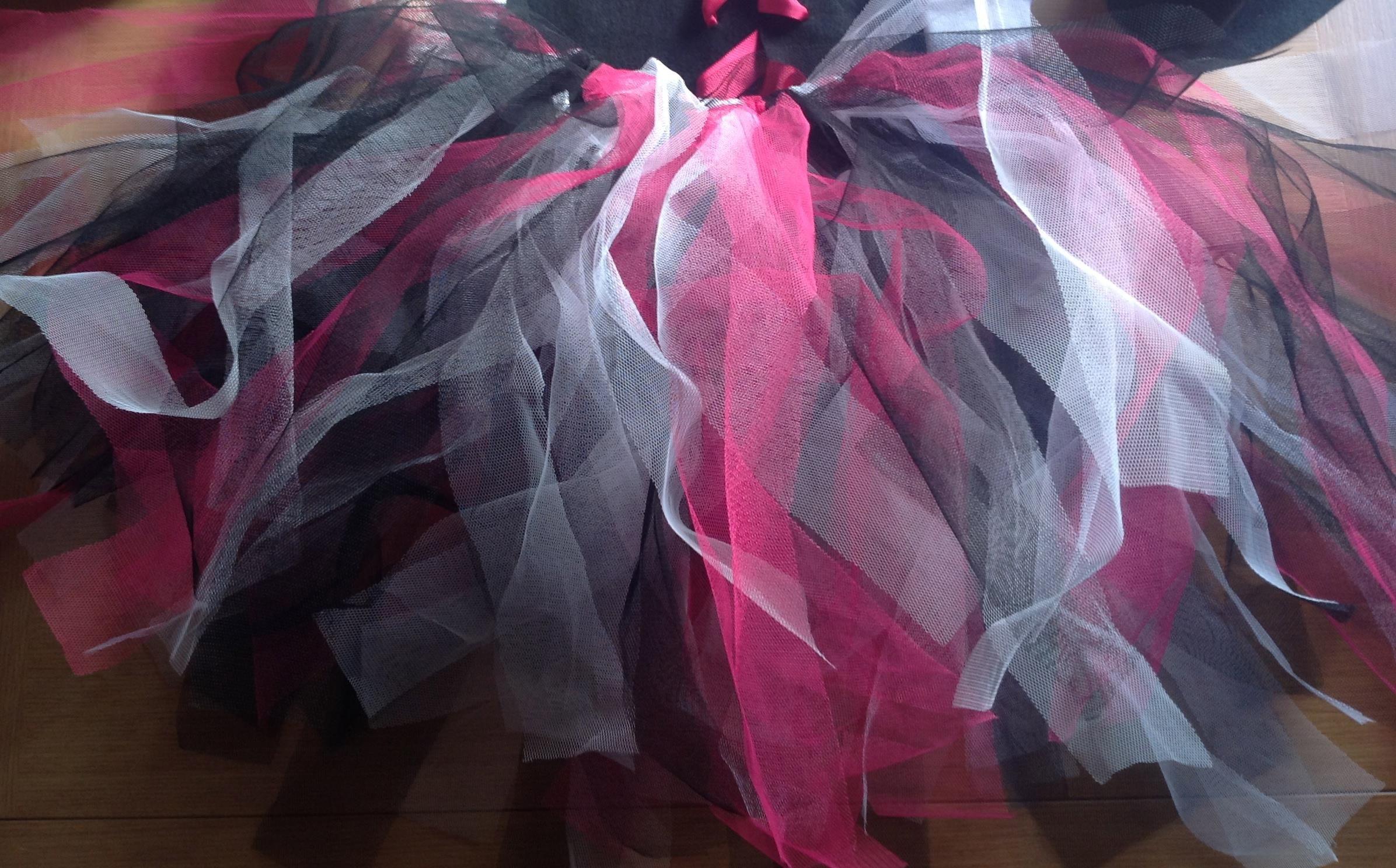 Increíble Party Packs De Disfraces Ideas Ornamento Elaboración ...