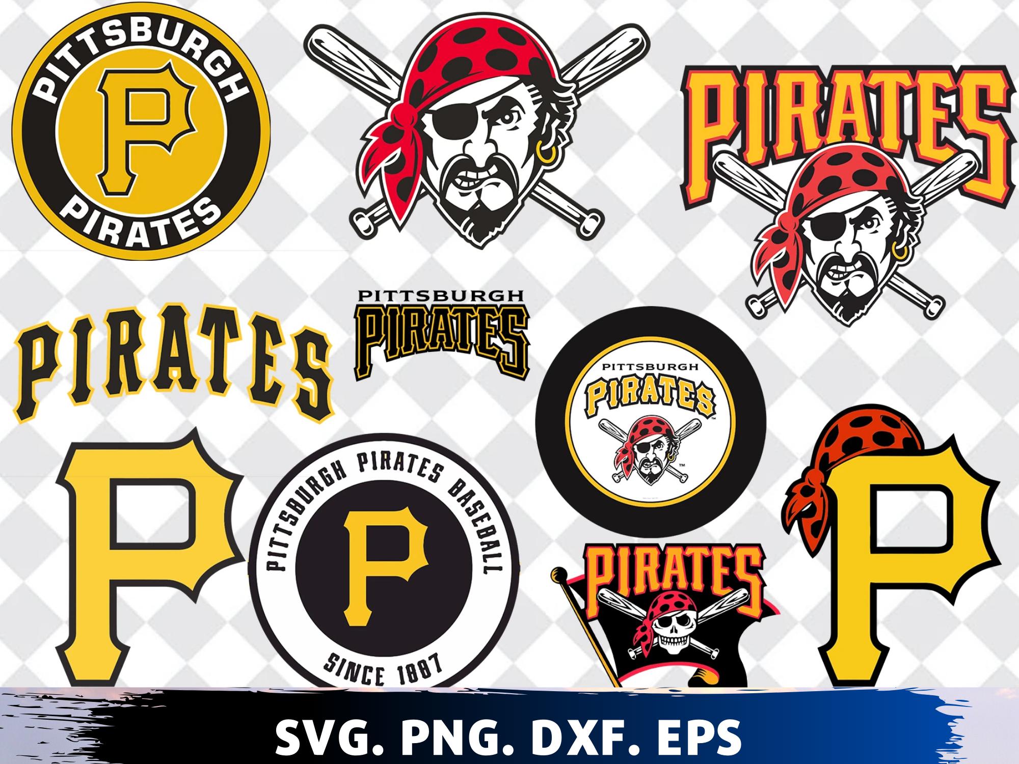 Clipartshop Pittsburgh Pirates Pittsburgh Pirates Svg Pittsburgh Pirates Logo Pittsburgh Pirates Clipart Pittsburgh Pirates Cricut Pittsburgh Pirates Baseball Baseball Svg Pittsburgh Pirates