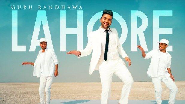 Picture all song bhojpuri new 2020 dj dk raja mp3