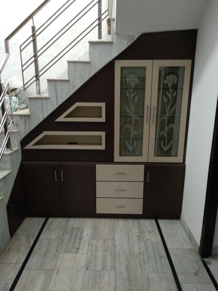Steps Cupboard Bedroom Furniture Design Stairs Design Bedroom False Ceiling Design