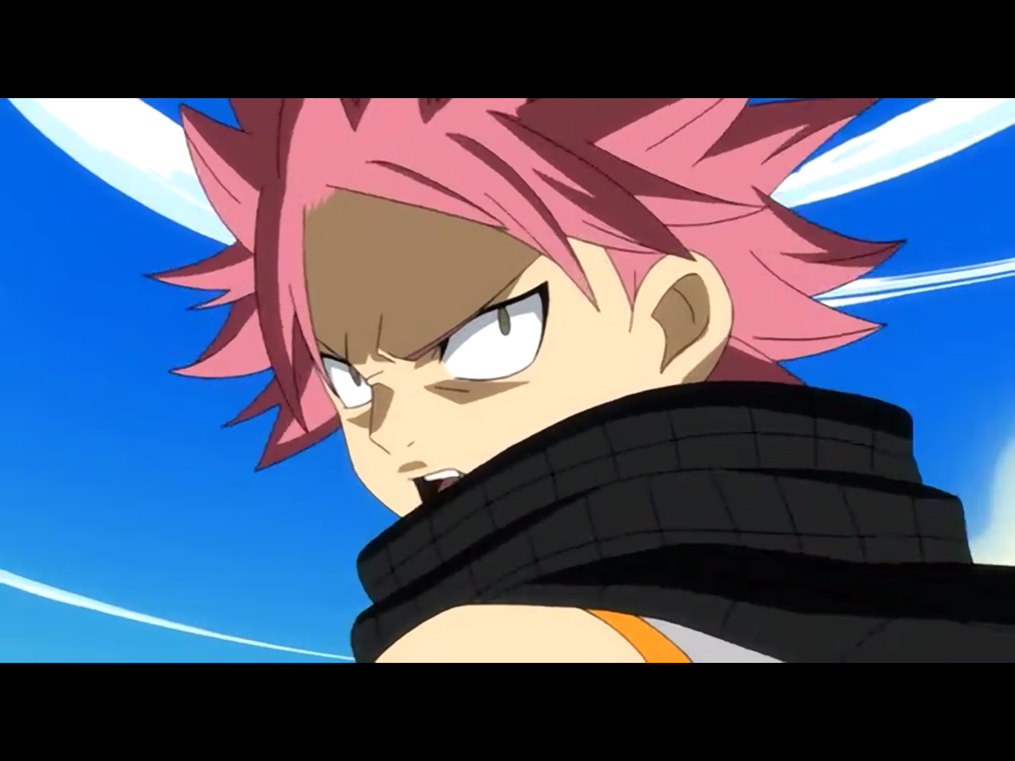 Pin by alayna sherman on fairy tail Fairy tail episodes