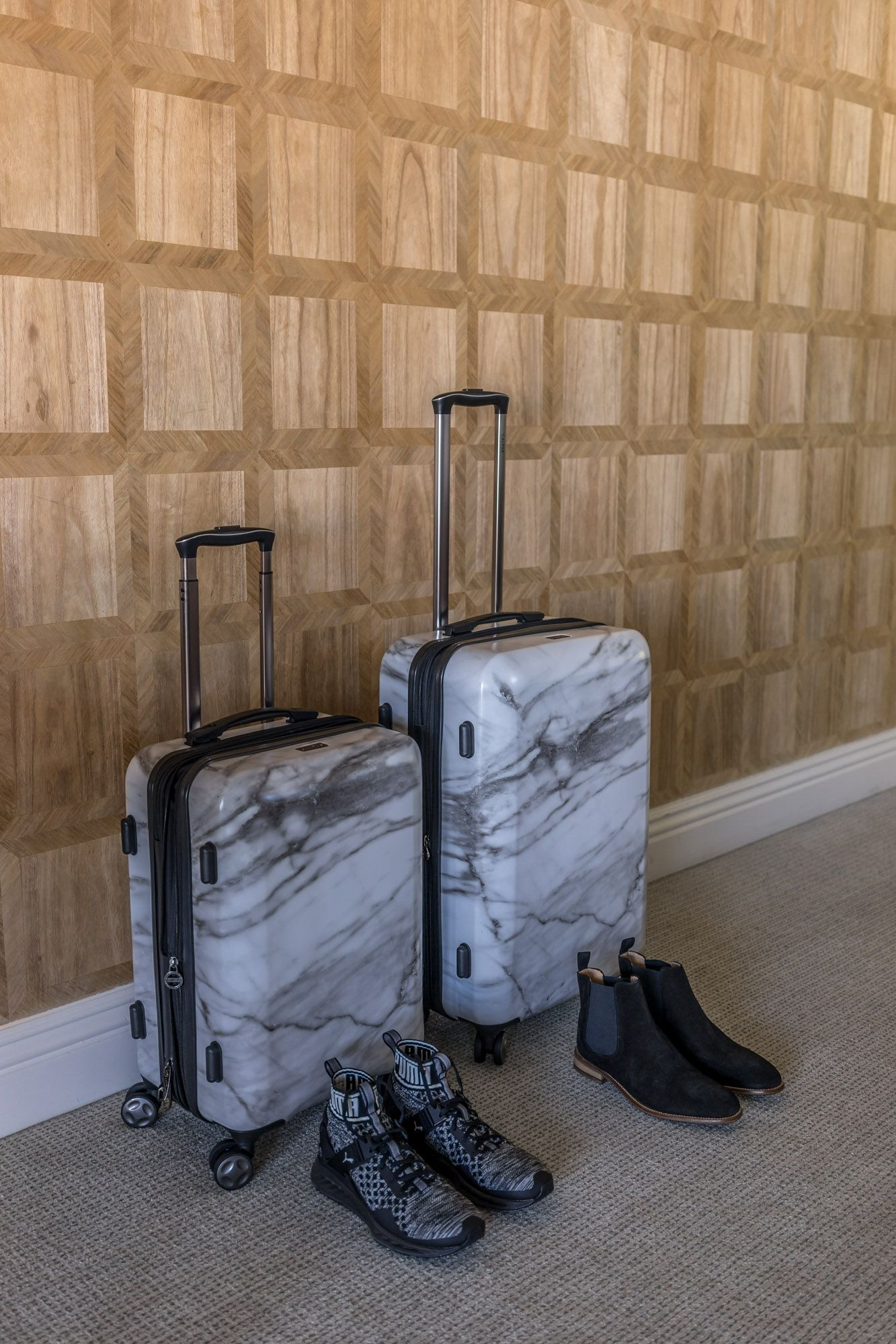 83d02ab7b The CalPak Marble Suitcase Everyone is Obsessed With + Giveaway .