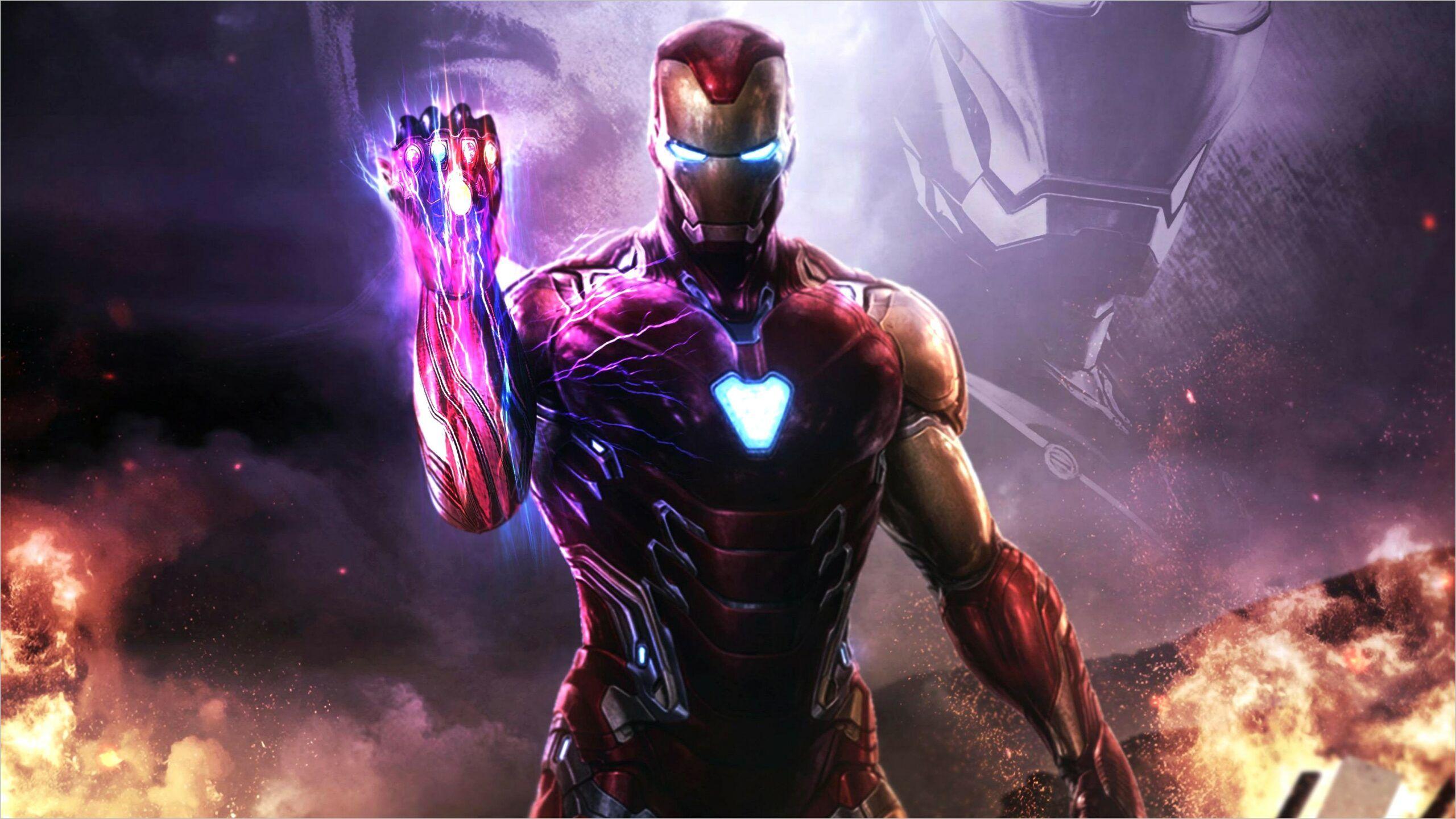 Ironman 4k Wallpaper Galaxy S9 Plus Iron Man Wallpaper Iron Man Hd Wallpaper Iron Man Hd Images