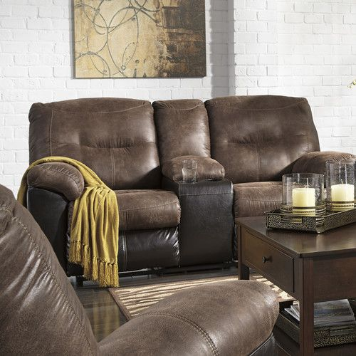 Cool Found It At Wayfair Elsmere Leather Reclining Sofa Ocoug Best Dining Table And Chair Ideas Images Ocougorg