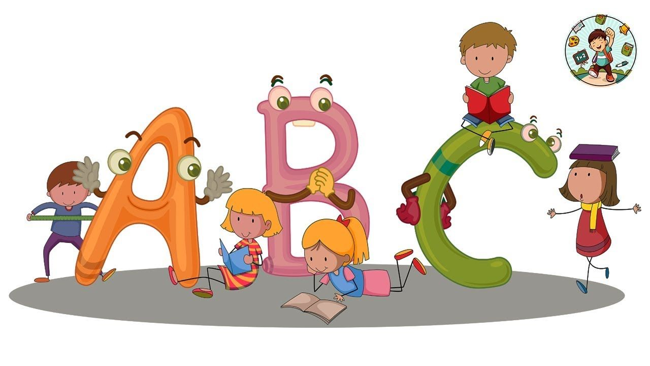 Best Phonics Videos For Toddlers