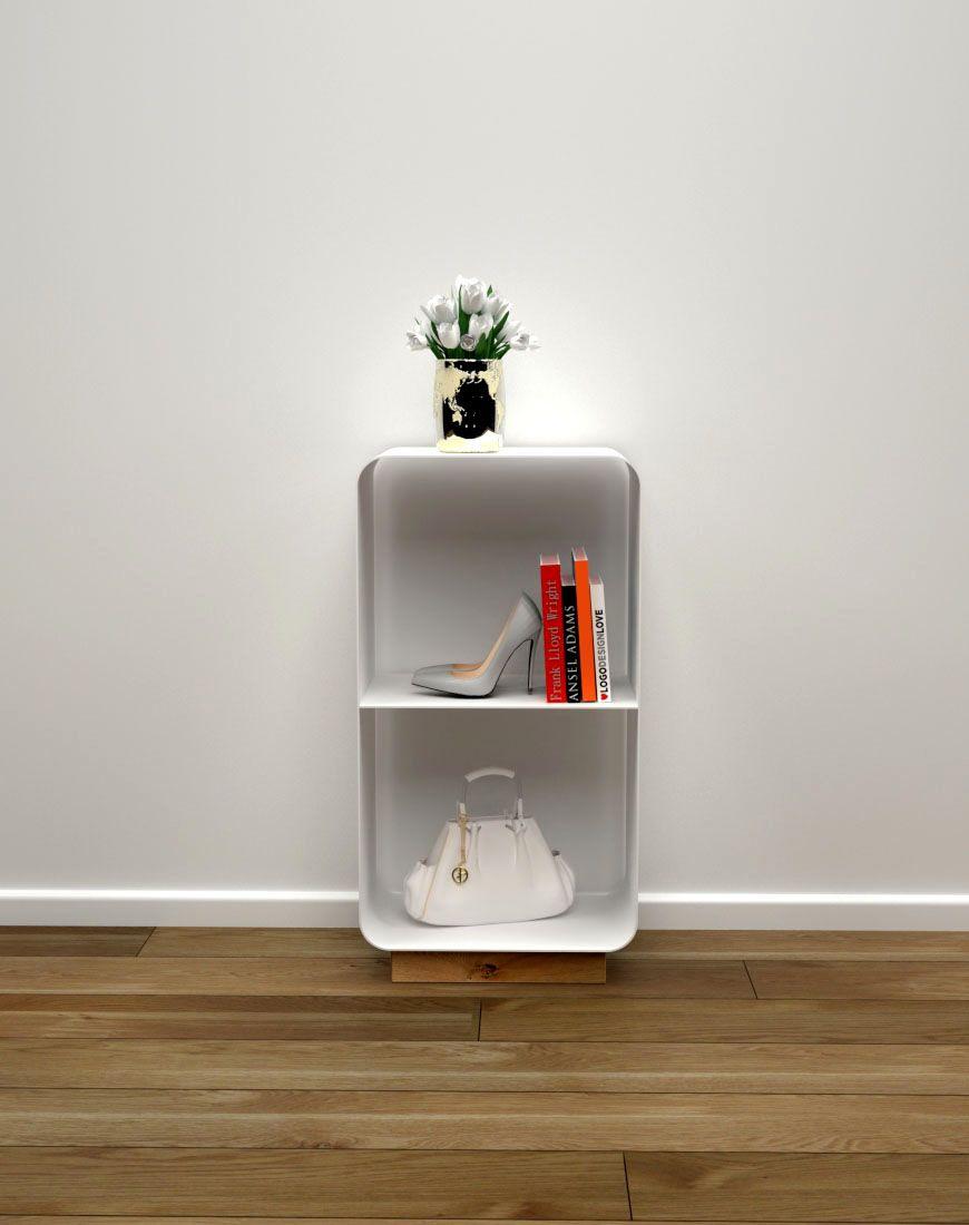 kaminholzregal metall innen design wohn design. Black Bedroom Furniture Sets. Home Design Ideas