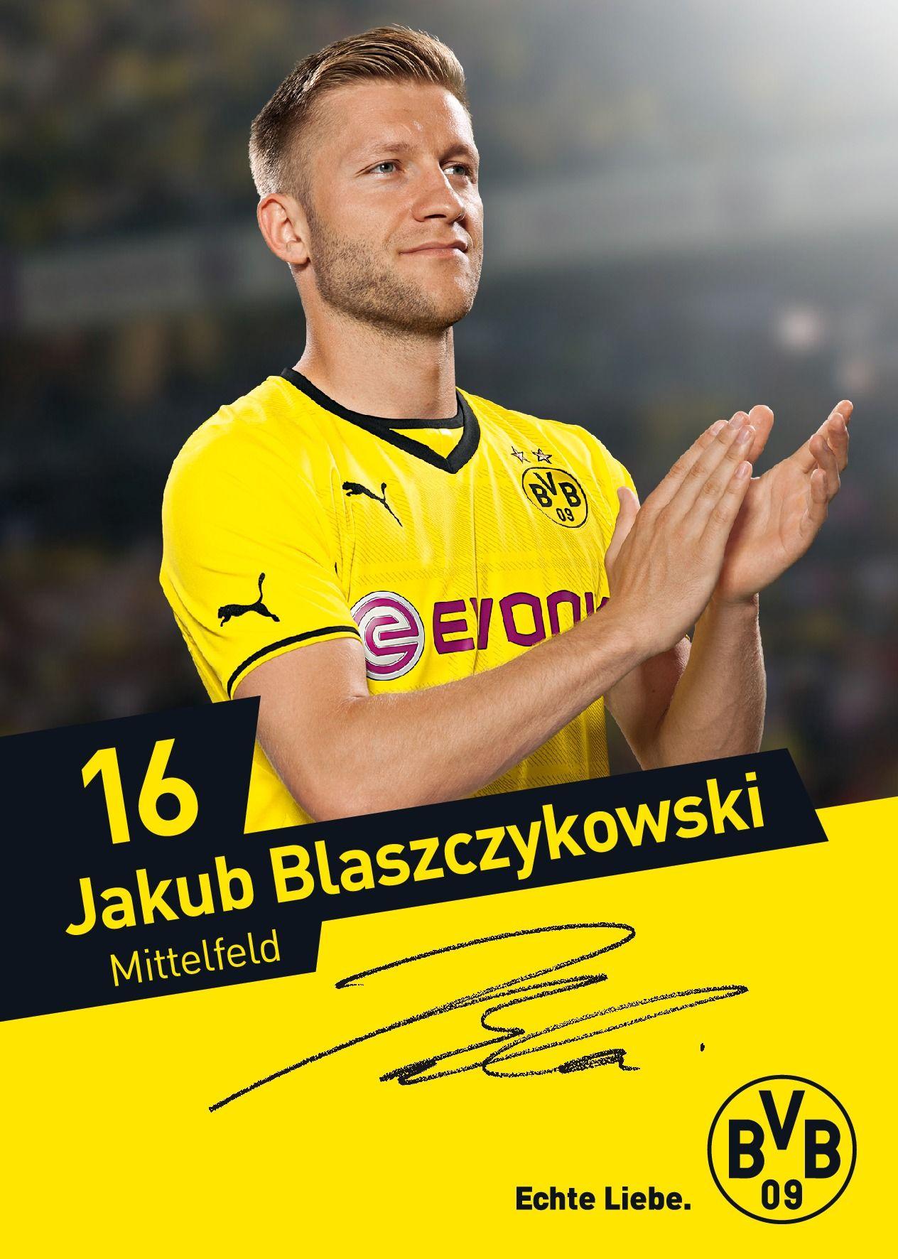 Kuba 2013 14 Borussia Dortmund Bvb Dortmund Dortmund