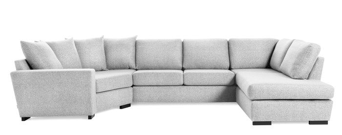 soffa black friday