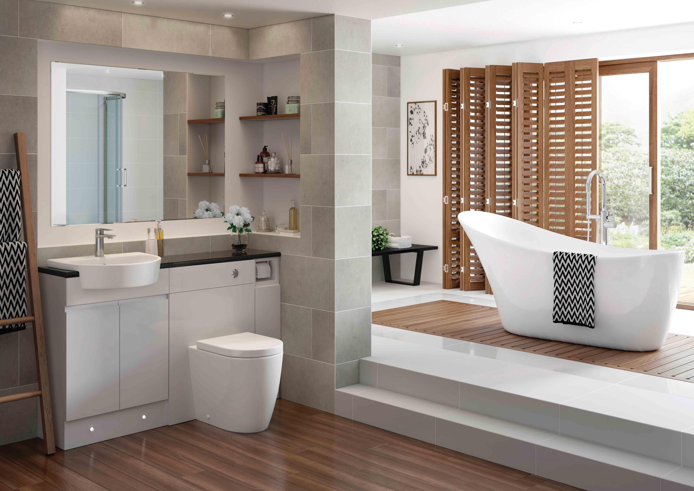 Bathroom Showroom Bristol Future Home Bathroom Showrooms