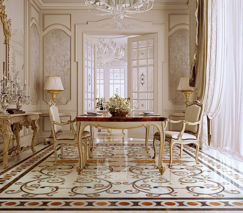 Master Bedroom Ideas Boho Glam