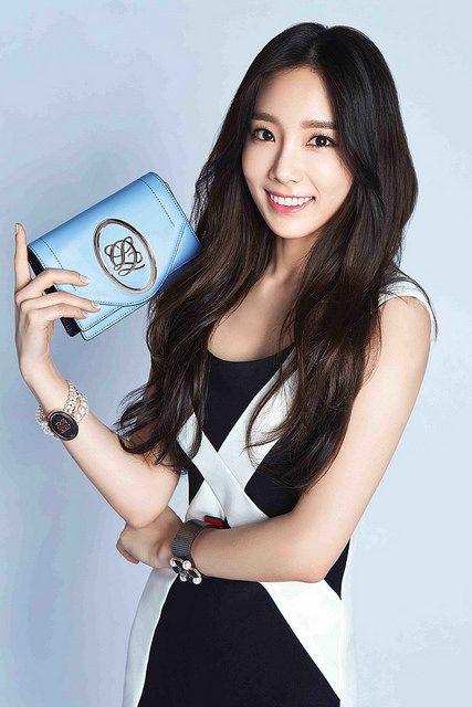 Taeyeon,2015,CF,MIXXO
