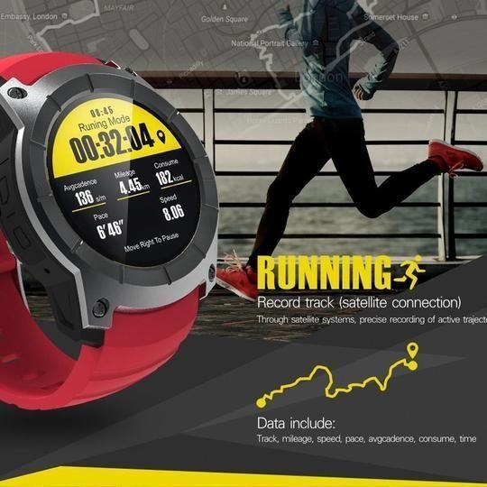 #smartwatchcheapprice #bluetoothsmartwatch #smartwatchcheap #fitnesstracker #professional #fashionab...