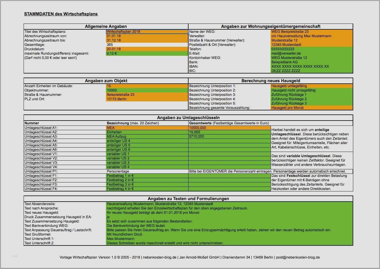 22 Erstaunlich Nebenkostenabrechnung Vorlage Word Kostenlos Praktisch Jene Konnen Einstellen In 2020 Vorlagen Word Vorlagen Praktisch
